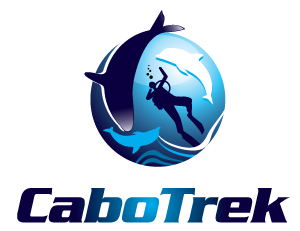 Cabo Trek Logo
